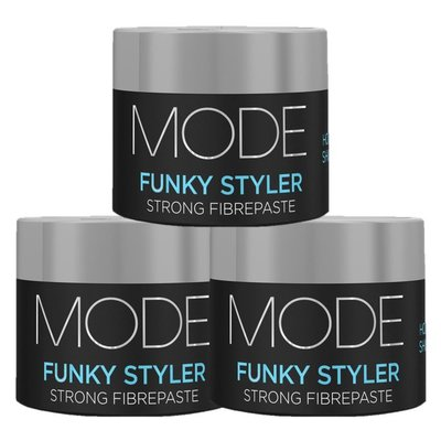 Affinage Funky Styler 3 pieces