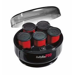 BaByliss Pro Big Curls Roller Set BABTS6GSE