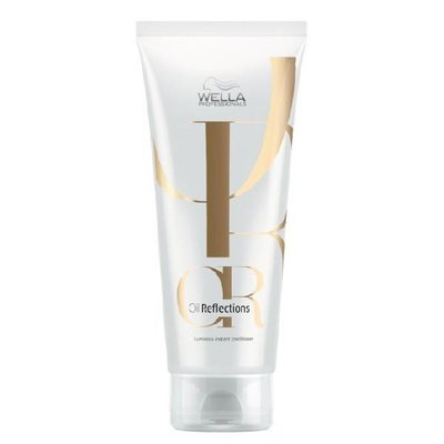 Wella Oil Reflections Luminious Instant Conditioner