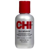 CHI Infusión de seda de 59 ml