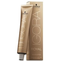 Schwarzkopf Igora Royal Absolutes