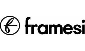 Framesi