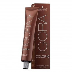 Schwarzkopf Igora Royal Color 10