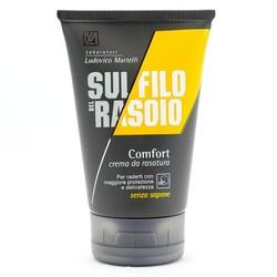 Proraso Suldelfilo Rasoio Comfort Crema de afeitar
