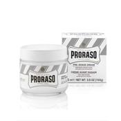 Proraso White & Pre Shave Cream