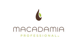 Macadamia Profesional