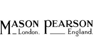 Mason Pearson Londres