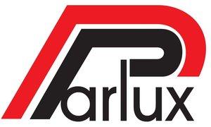 Parlux
