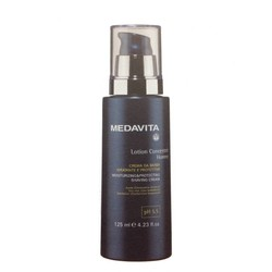 Medavita Moisturizing & Protecting Shaving Cream