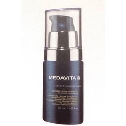 Medavita Pre-Shave Soothing Oil