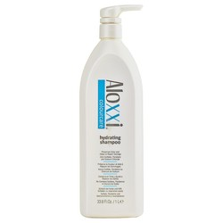 ALOXXI Colour Care Hydrating Shampoo