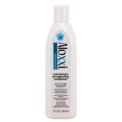ALOXXI Colour Care Conditioner volumizzante & Strength