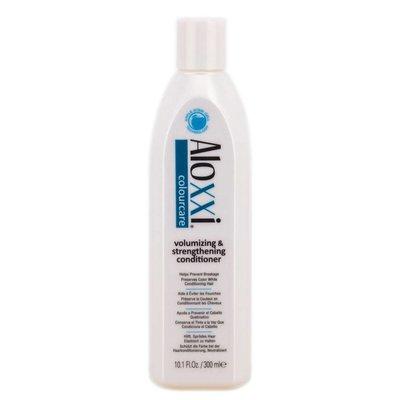 ALOXXI Colour Care Conditioner Volumizing & Strength