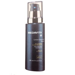 Medavita High Precision Shaving Gel