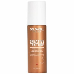 Goldwell Showcaser