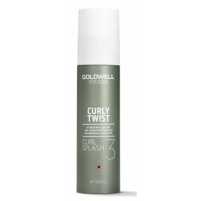 Goldwell Stylesign Curls & Waves Curl Splash