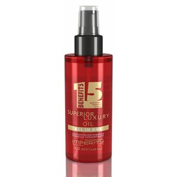 Imperity Superior Luxury Hair oil