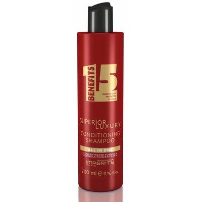 Imperity Superior Luxury Conditioning Shampoo