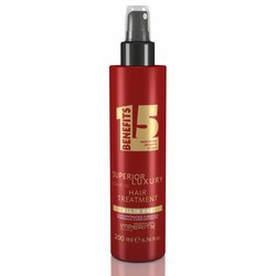 Imperity Superior Luxury Hair Treatment
