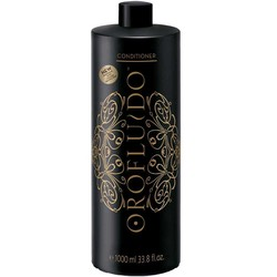 Orofluido Acondicionador de 1000 ml