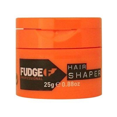 Fudge Hair Shaper Pot 25ml
