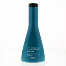 L'Oreal Pro Fiber Restore Shampoo