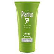 Plantur 39 Haarkuur Fijn Haar
