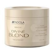 Indola Innova Divine Blonde Treatment