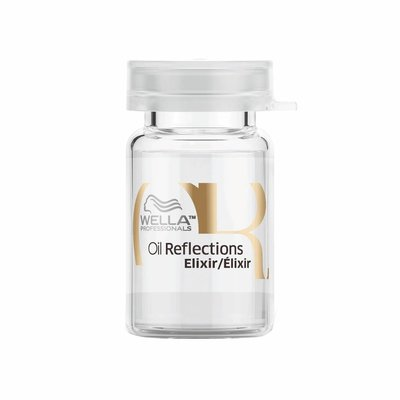Wella Oil Reflections Luminous Magnifying Elixir