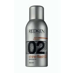 Redken Shine Flash 02