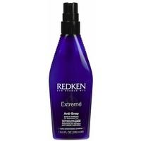 Redken Extreme Anti Snap Treatment