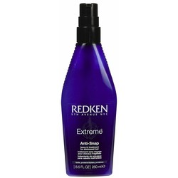 Redken Extreme Anti-Snap-Behandlung
