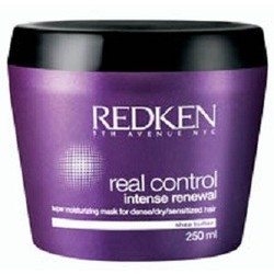 Redken Real Control Intensive Renewal