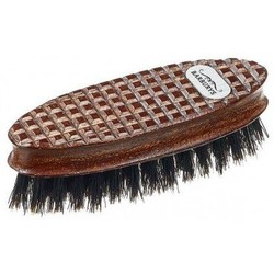 Barburys Jack Beard Brush