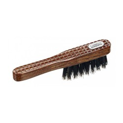 Barburys Louis Small Styler Brush