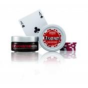 L'Oreal LP Homme Poker Paste