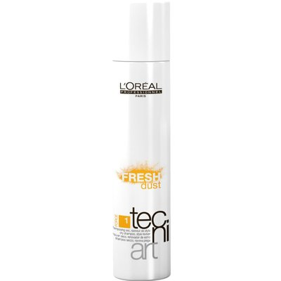 L'Oreal Tecni.art Get Dusty, Fresh Dust
