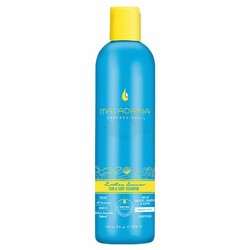 Macadamia Surf & Sun Shampoo Endless Summer
