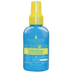 Macadamia Endless Summer Sun & Surf Repair Leave In
