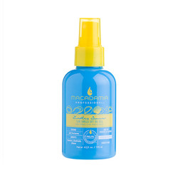 Macadamia Endless Summer Sun & Surf Dry Oil Veil