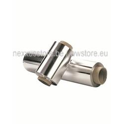 Sibel Aluminium Folie 250m - 30cm