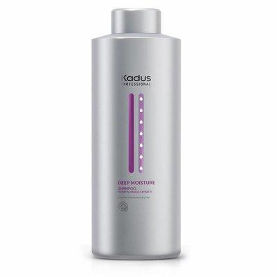 Kadus Umidità profonda Shampoo