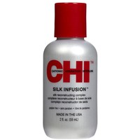CHI Silk Infusion 15 ml