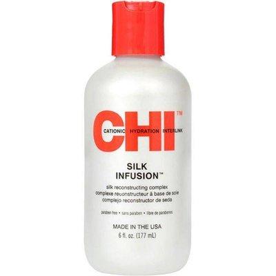 CHI Infusion de soie 15 ml