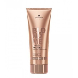 Schwarzkopf Blond Me Blonde Conditioner Tous Blondes