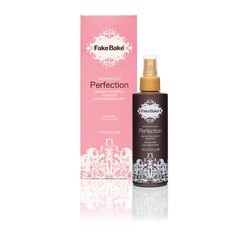 Fake Bake Perfection Instant Tan Spritz 170 ml