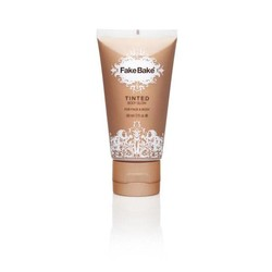 Fake Bake Tinted Body Glow 60 ml