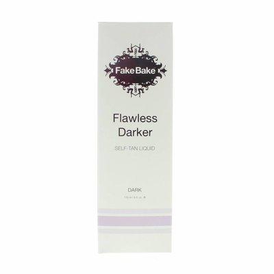 Fake Bake Flawless Darker Self-Tan Liquid 170 ml