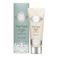 Fake Bake The Face Anti-Aging 3000 60 ml