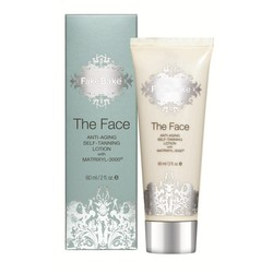 Fake Bake The Face Anti-Aging 3000 60 ml